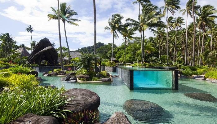 dünyanın ən bahalı otelləri