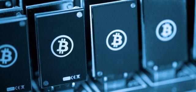 bitcoin haqqında