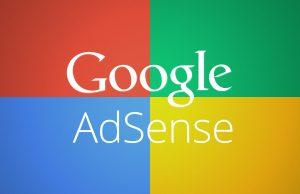 google adsense haqqında məlumat