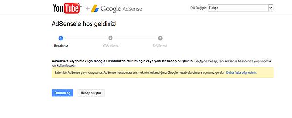 Gmail acmaq