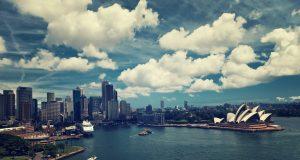 dünyanın ən bahalı şəhərləri