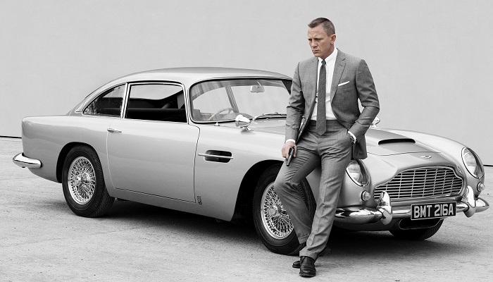 ən bahalı klassik avtomobillər
