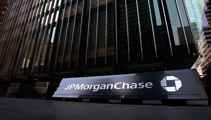 dünyanın ən varlı bankları