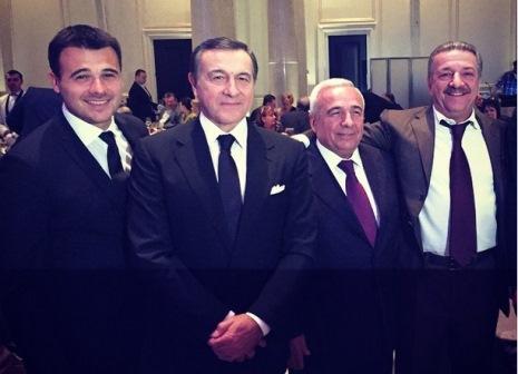İsgəndər Xəlilov
