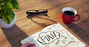biznes plan nümunəsi