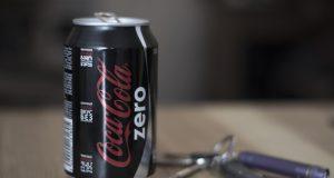coca cola haqqındacoca cola haqqında