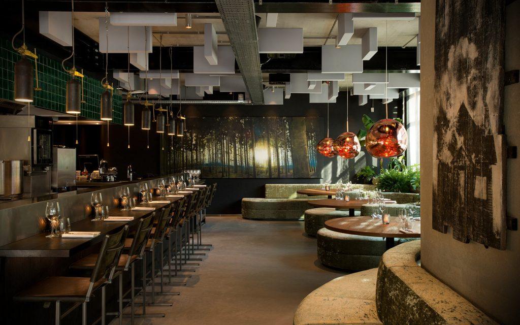 Restoran biznesinin təşkili: restoran açmaq üçün nə lazımdır?