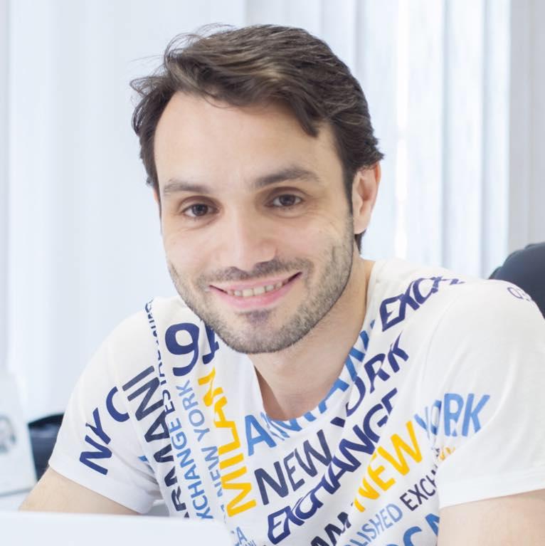 Rafael Əzizov