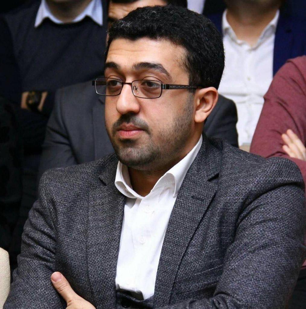 Fərid İslamov