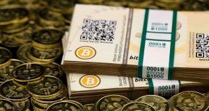 bitcoin almaq bitcoin nedir bitcoin haqqinda