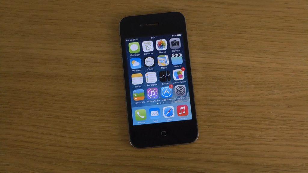 telefonlar satisi telefonlar ve qiymetleri telefonlar ucuz samsung telefonlar mobil telefonlar kredit kredit telefonlar ilkin odenissiz
