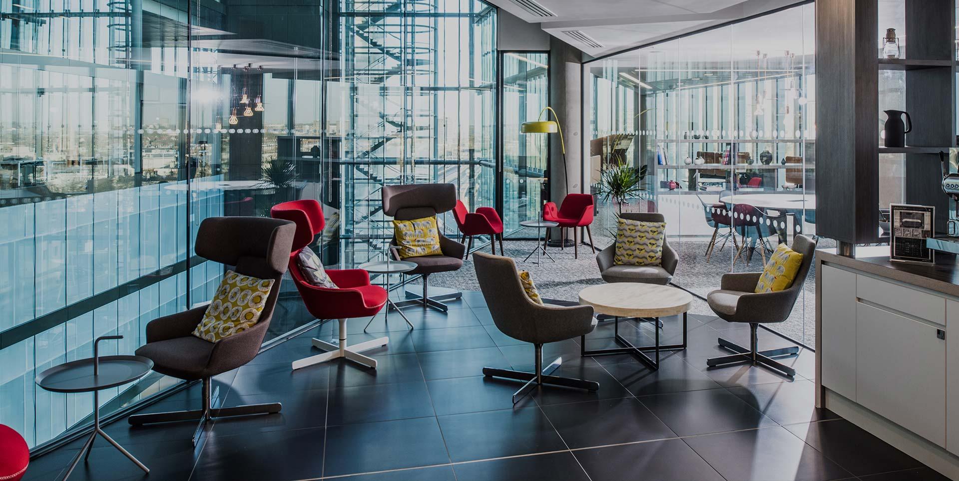 Regus US   Office Space, Meeting Rooms U0026 Virtual Offices
