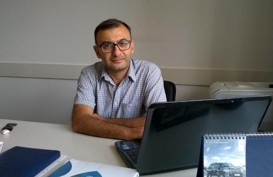 Image result for eldəniz cəfərov