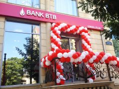 bank btb