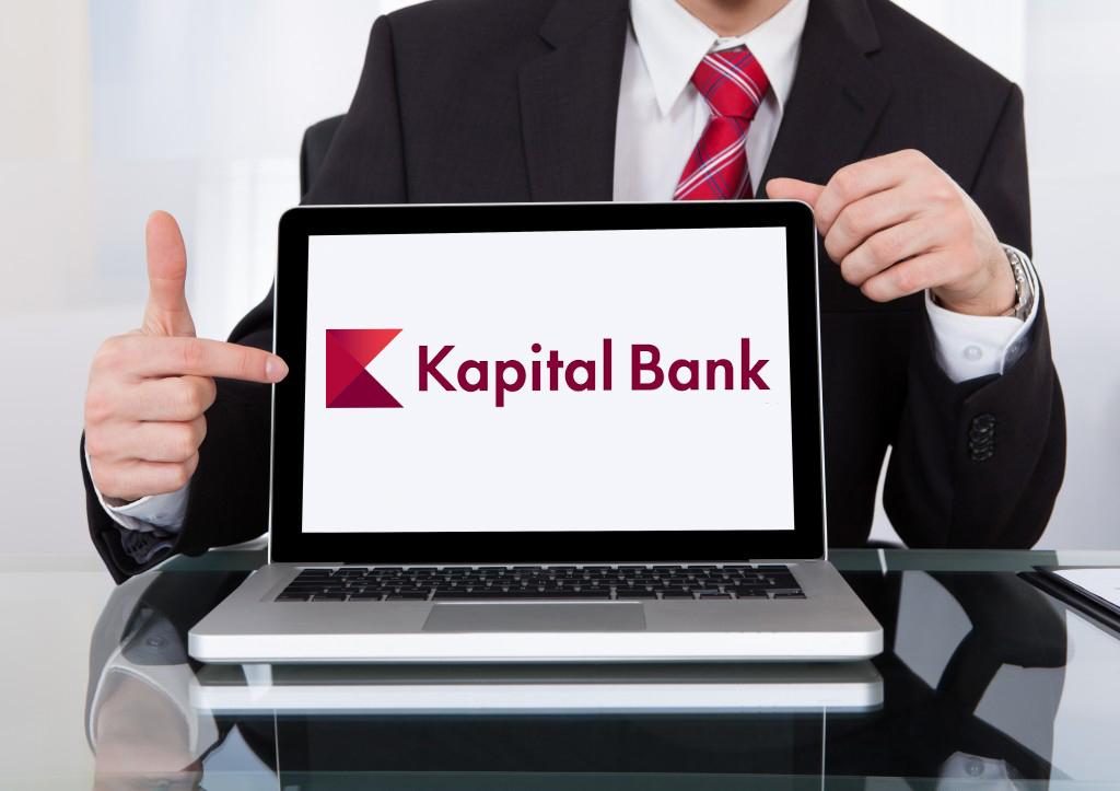 """""""Kapital Bank"""" işçi axtarır - 6 vakansiya - Bizplus.az"""