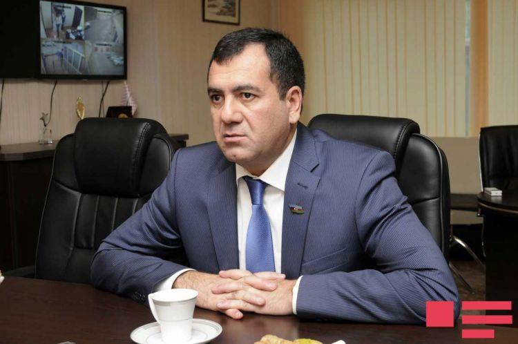 """Deputat: """"Bələdiyyələr sahibkarların fəaliyyətinə mane olur, əngəl yaradır"""" - Bizplus.az"""