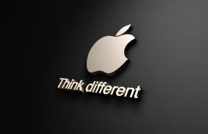 apple haqqında