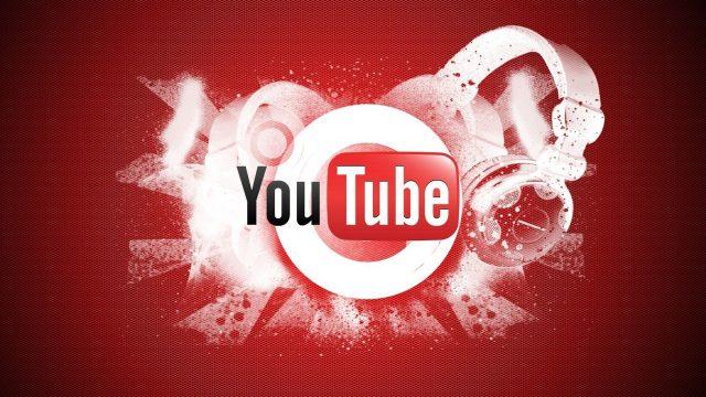 youtubedan pul qazanmaq