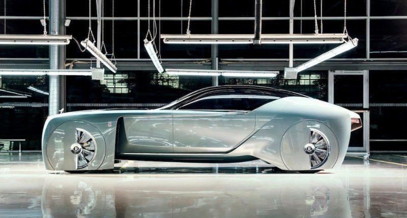 avtomobil dizaynları