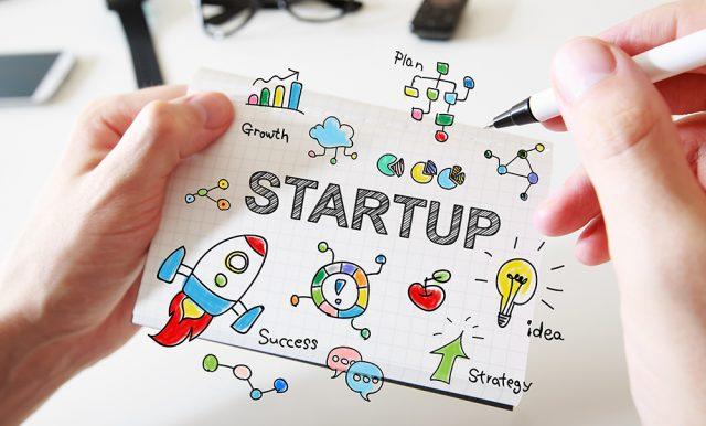 startup ideyaları