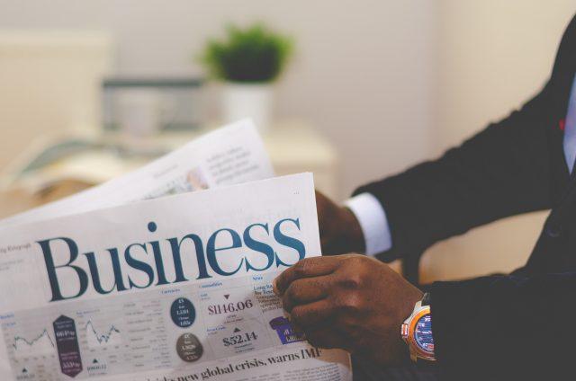 ən gəlirli biznes sahələri
