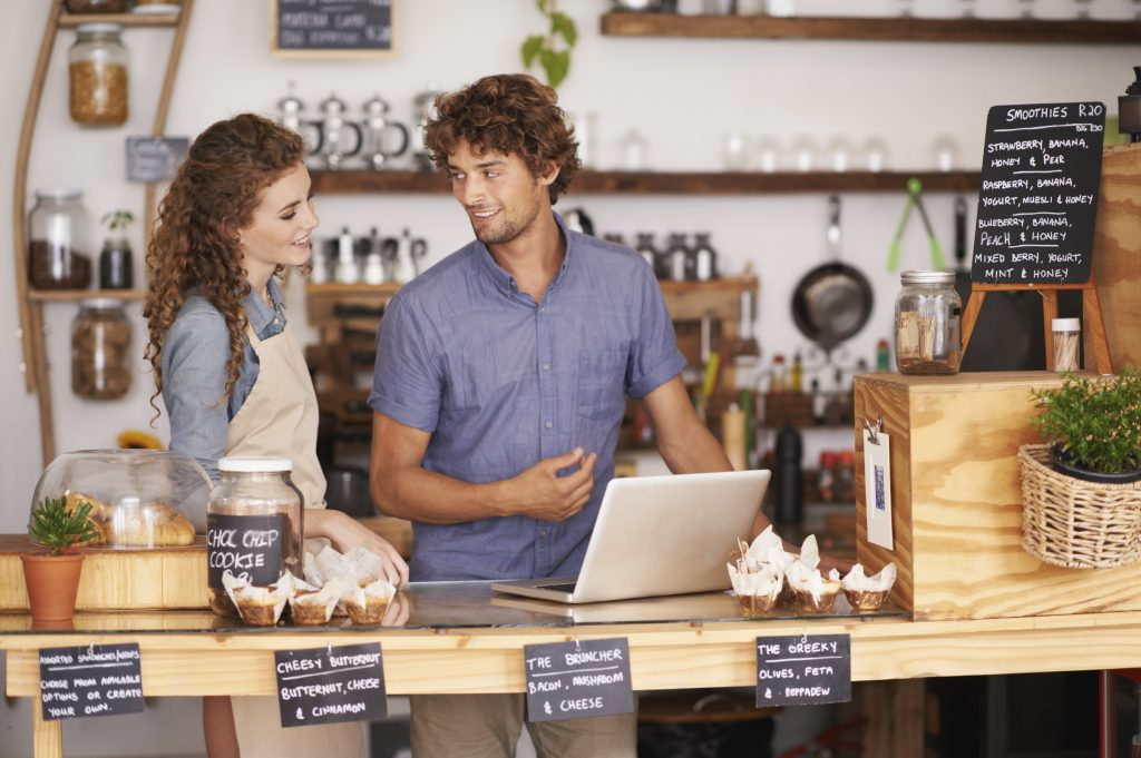 kicik biznes qurmagin yollari, en yaxsi biznes, biznes ideyalari, biznes ideyalari kataloqu, evde biznes qurmaq, xirda biznes, biznes plan numunesi, evde is qurmaq olar