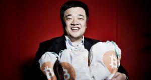 bitcoin nedir bitcoin haqqinda