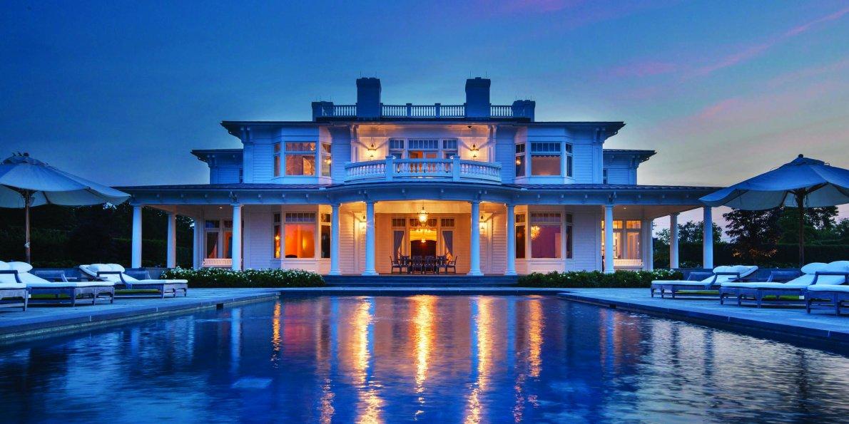 Dünyanın ən Bahalı Evi Satışa çıxarılıb