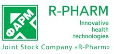 R-Pharm MMC