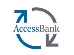 Acess Bank