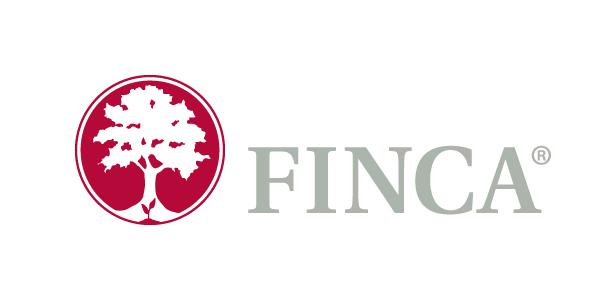 FINCA Azerbaijan LLC