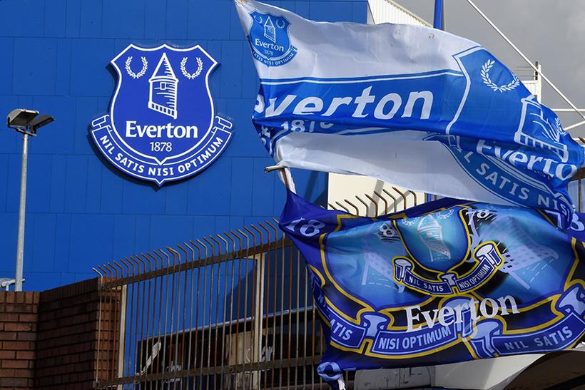 Everton (Liverpul)