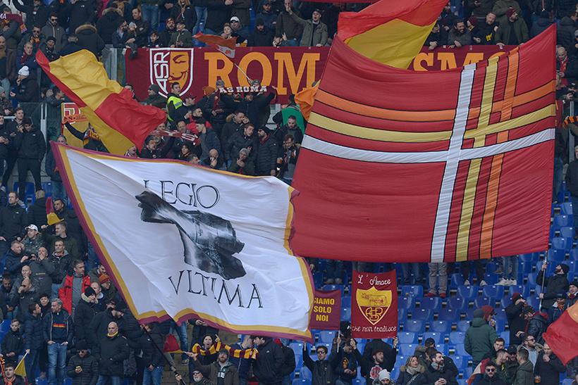 Roma (Rim)