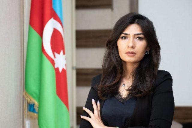 Şəbnəm Məmmədova