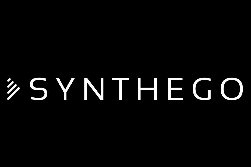 SYNTHEGO
